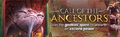 Call of the Ancestors lobby banner.png