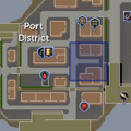 Cats of Menaphos (Port district west) spawn location.png