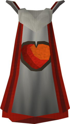 File:Constitution cape (t) detail old.png