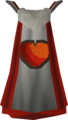 Constitution cape (t) detail old.png