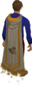 Construction master cape equipped.png