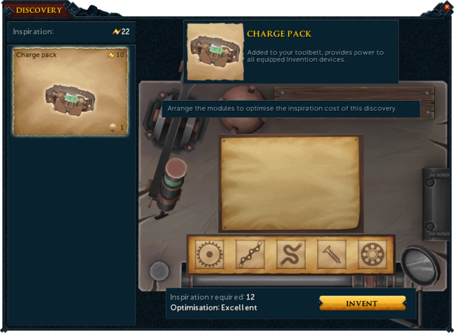 File:Discovery interface (step 3).png