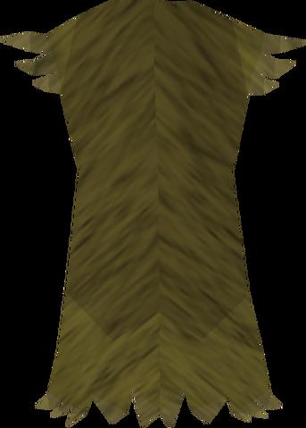File:Eagle cape detail.png