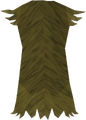 Eagle cape detail.png
