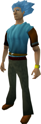 File:Forinthry bracelet equipped.png