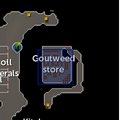 Guard (Goutweed) location.png