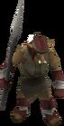 Hobgoblin old2