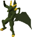 Jungle Demon Old.png