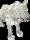 Lobo (nível 44)