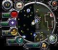 Minimap glitch druidic ritual.png