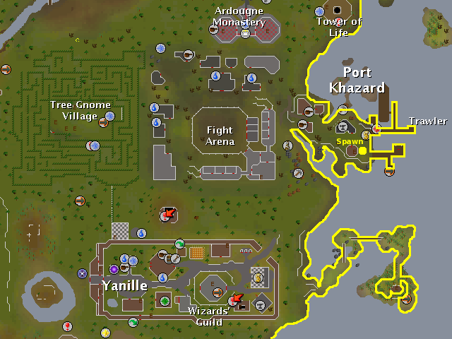 File:PHS port k.png