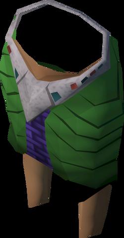 File:Pharaoh's shendyt (green, female) detail.png