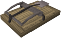 Rat trap detail.png