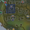 Razvan location.png