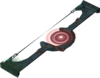 Slayer Tower shortbow detail