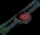 Slayer Tower shortbow