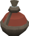 Strong melee potion detail.png