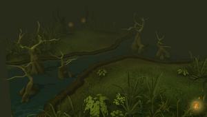TempTrek River