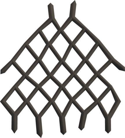 File:Unfinished net detail.png