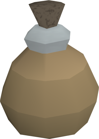 File:Weak gatherer's potion detail.png