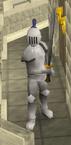 White-knight-level-42