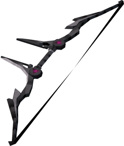 File:Zaryte bow detail.png