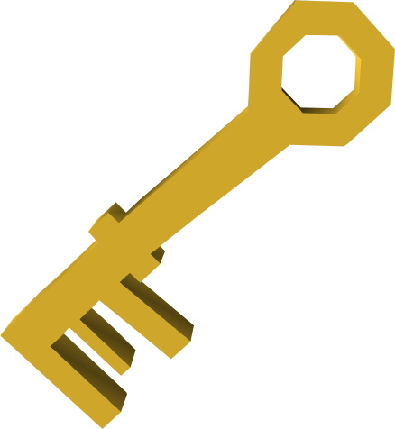 File:A key (Waterfall Dungeon) detail.png