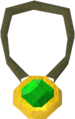 Amulet of farming detail.png