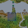 Ardrigal location.png