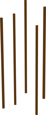 File:Arrow shaft (Dungeoneering) detail.png