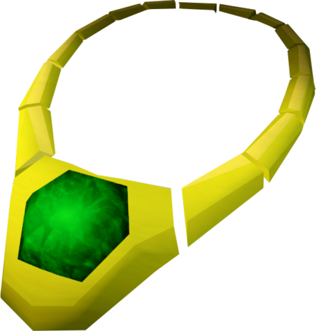 File:Binding necklace detail.png
