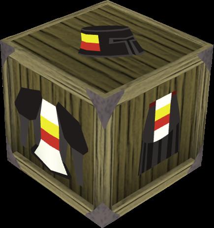 File:Black heraldic armour set 2 (sk) detail.png