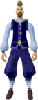 Blue elegant clothing equipped (male).png