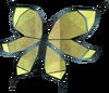 Butterfly (Crwys)