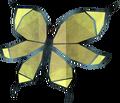 Butterfly (Crwys).png