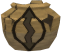 Cracked runecrafting urn detail.png