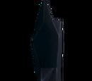 Defence Pylon