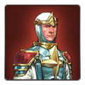Envoy of Order outfit icon (male).png