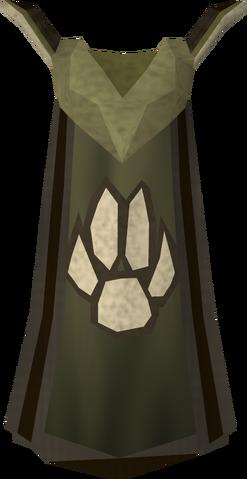 File:Hunter cape (t) detail old.png