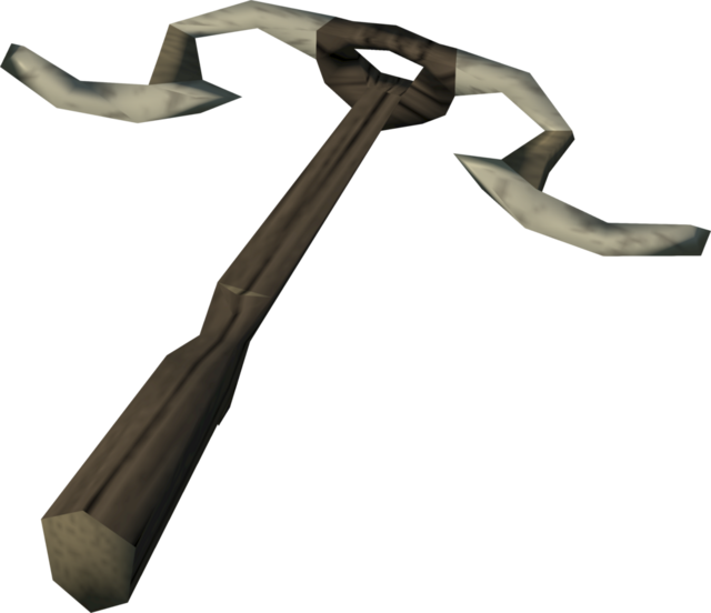 File:Hunters' crossbow detail.png