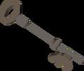 Iron key (H.A.M.) detail.png