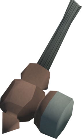 File:Off-hand warhammer (class 3) detail.png