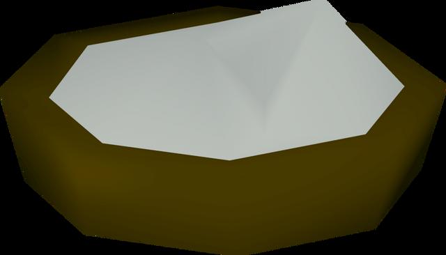 File:Pot of cream detail.png