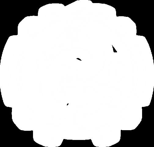 File:Ritual circle.png