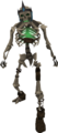 Skeleton thug.png