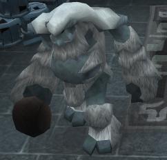 Thrower Troll Daemonheim Runescape Wiki Fandom