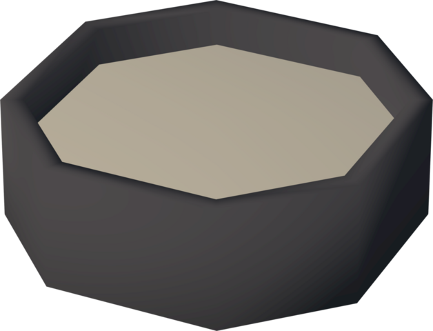 File:Tin (copper) detail.png