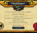 Tueur de dragons