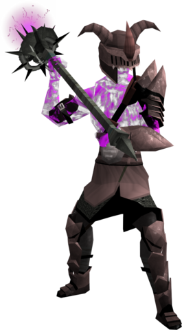 File:Verac the Defiled (Shadow).png
