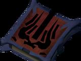 Xp book